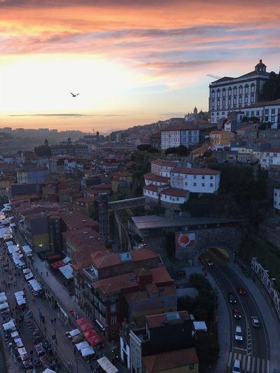 Porto ✨ City