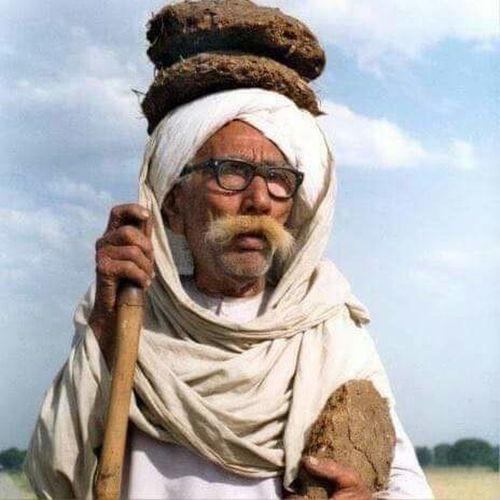 India's Love Dada