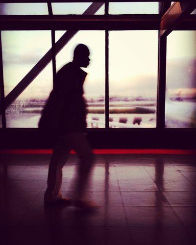 Lisboa Airport