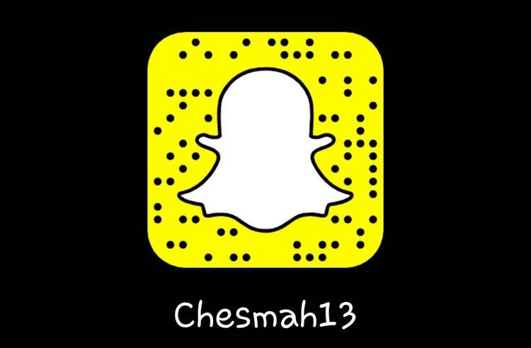 Add Me on Snapchat Snapback Snapchat Me Snap Chat Snapchatme Snapchat? Add Me On Snapchat Snapchatting SNAPBACK♡