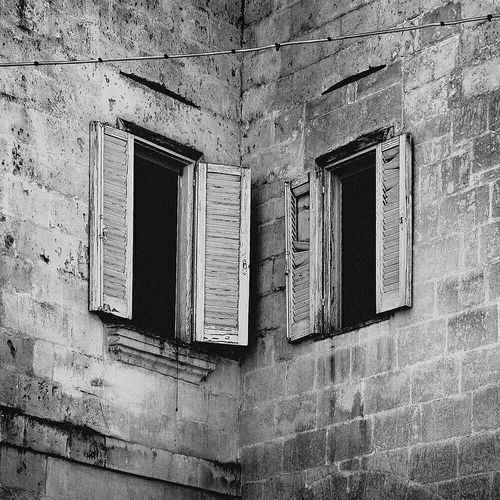 >> instagram.com/brunopantone Architecture Built Structure No People Building Exterior Indoors  EyeEmNewHere Light Fine Art Fine Art Photography Brunopantone Rural Matera Matera2019 Nature Outdoors City Italy Urban Geometry Urbanphotography Urban Exploration Rural House Black And White Photography Black&white Bnw