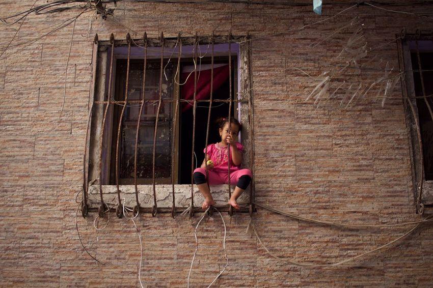 Egypt égypte The Street Photographer - 2017 EyeEm Awards EyeEmNewHere