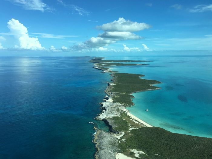 North Eleuthera 45201 Bahamas Beauty In Nature Sea Tropical Travel Aerial Shot Water_collection Ocean Aerial Photography Sea And Sky Island North Eleuthera Aerial View Travel Photography Landscapes Landscape_Collection Neighborhood Map
