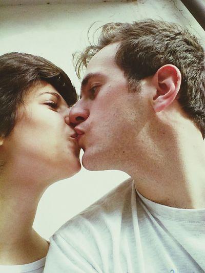 3 Years With My Love I Love U ❤