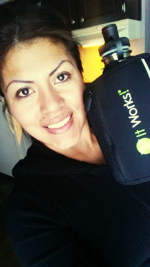Time to take my GREENS,want to make sure get my natural energy and daily detox! Fit4success45.myitworks.com Youdeserveit Beautiful Day ItWasAmazing Hello World Check This Out Detox Looseweight Crazy Body Wraps Energydrink