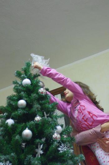 Holiday Moments