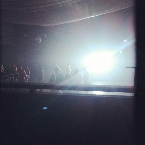šokiai Jc Meow šviesos people lol