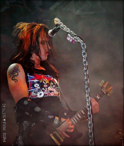 CRASHDIET ROCK ON! Rockphoto Rockphotographer Rockconcert Rock Concert RockPhotography Music Concert Eyeemmarket