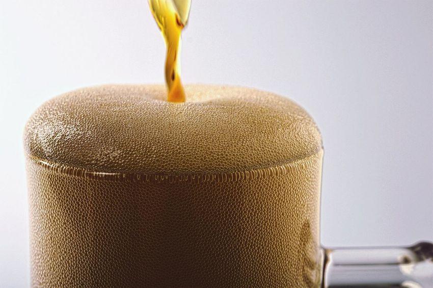 Productshot Product Photography Productshooting Beer Beerporn Beergasm Beerlover Details Bubbles Tasty Contrast Yum