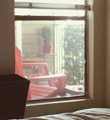 Depression Through The Window Throughmyeyes Hope Life Circumstances Eager Inside Whenyourneeded Counting On Someone Being Mom Takingcare Hangingon