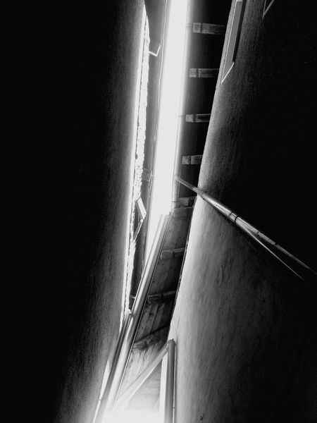 In The Dark Silence First Eyeem Photo Where Is My Mind? Black & White Love Enjoying Life