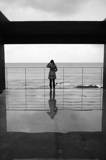Fujifilm Sea
