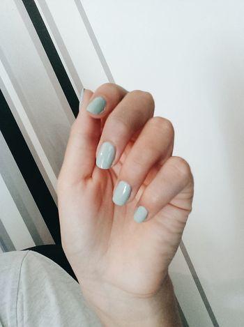 Nail Lacquer Nail Polish Nail