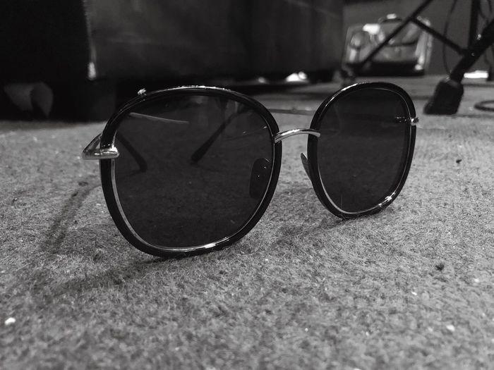 🕶👓 Glasses