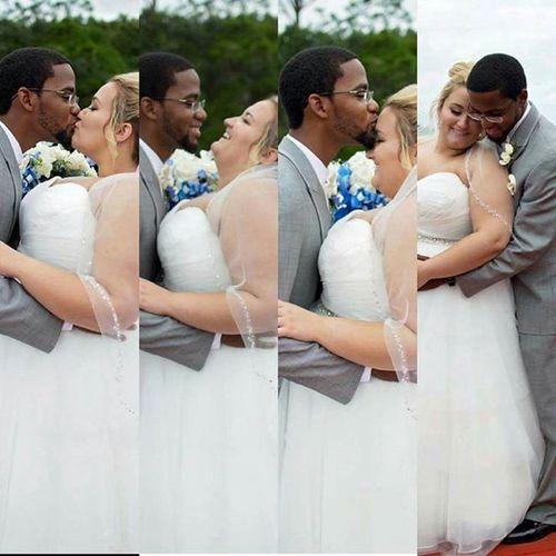 8.1.15 Wedding