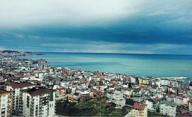 Hi! Manzara Fotoğrafçılık That's Me Sea The Black Sea Check This Out EyeEm Gallery Eye4photography  Relaxing Time