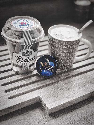 Coffee nˋ
