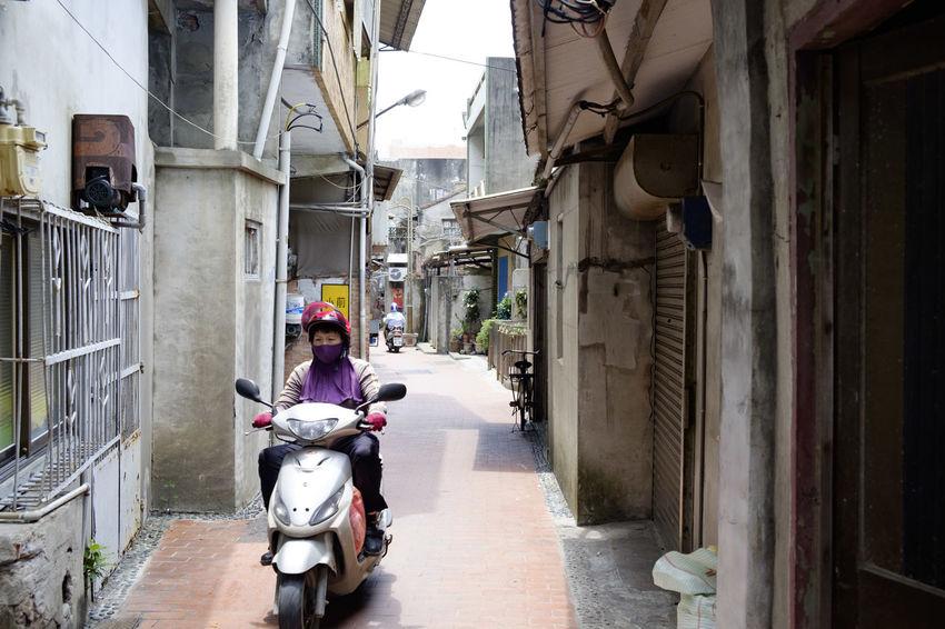 FUJIFILM X-T2 Fujifilm X-E2 Taiwan Taiwan Taipei Travel X-E2 Fujifilm Street Street Photography Streetphotography Travel Destinations 台湾 台湾旅行 台灣 彰化 彰化 Zhang Hua 彰化縣 鹿港,Taiwan 鹿港