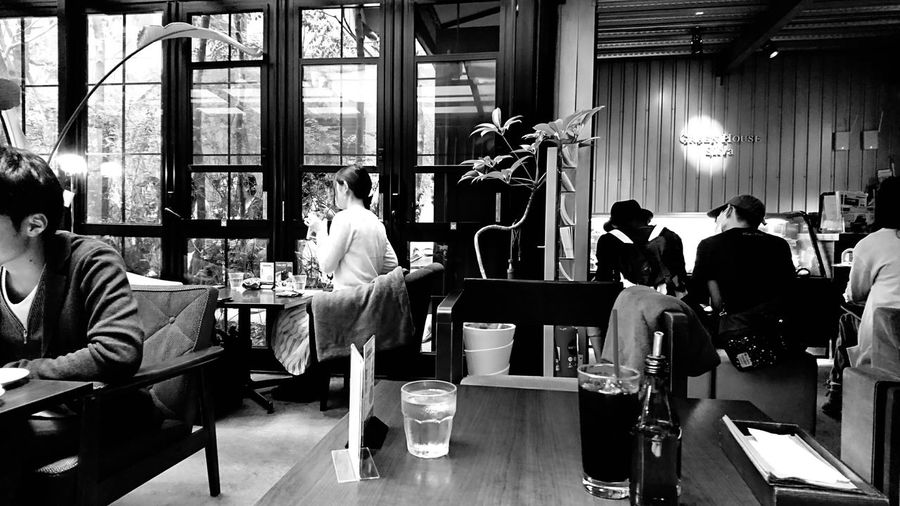 Kobe Japan Cafe Cafe Time People Lunch Lunch Time! Lunch Break AndroidPhotography Smartphonephotography Happy Time Holiday Day Nice Day Nice Views Nice Place Black Coffee Coffee Time Coffee Break