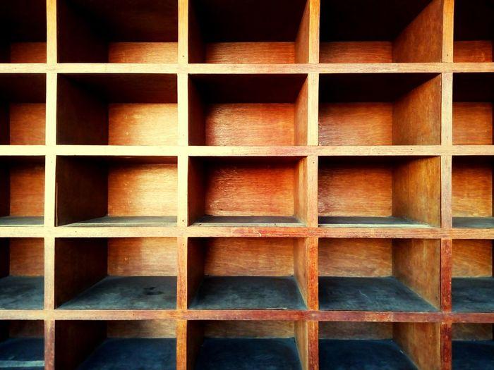 Box Shoes Cabinet Close Up Close Up Photography Art Art Photography