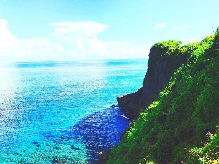 Guam 671