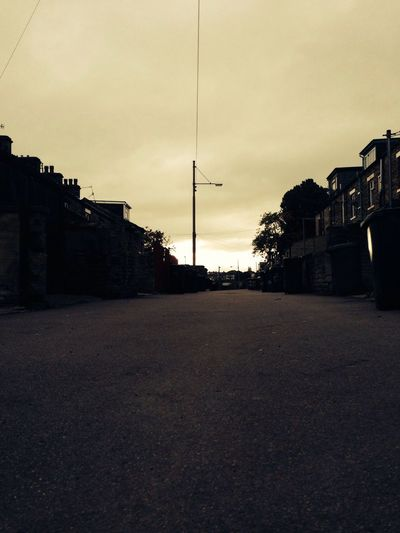 Morning world... Low ground shot! Sunrise Beautiful Happiness Hello World