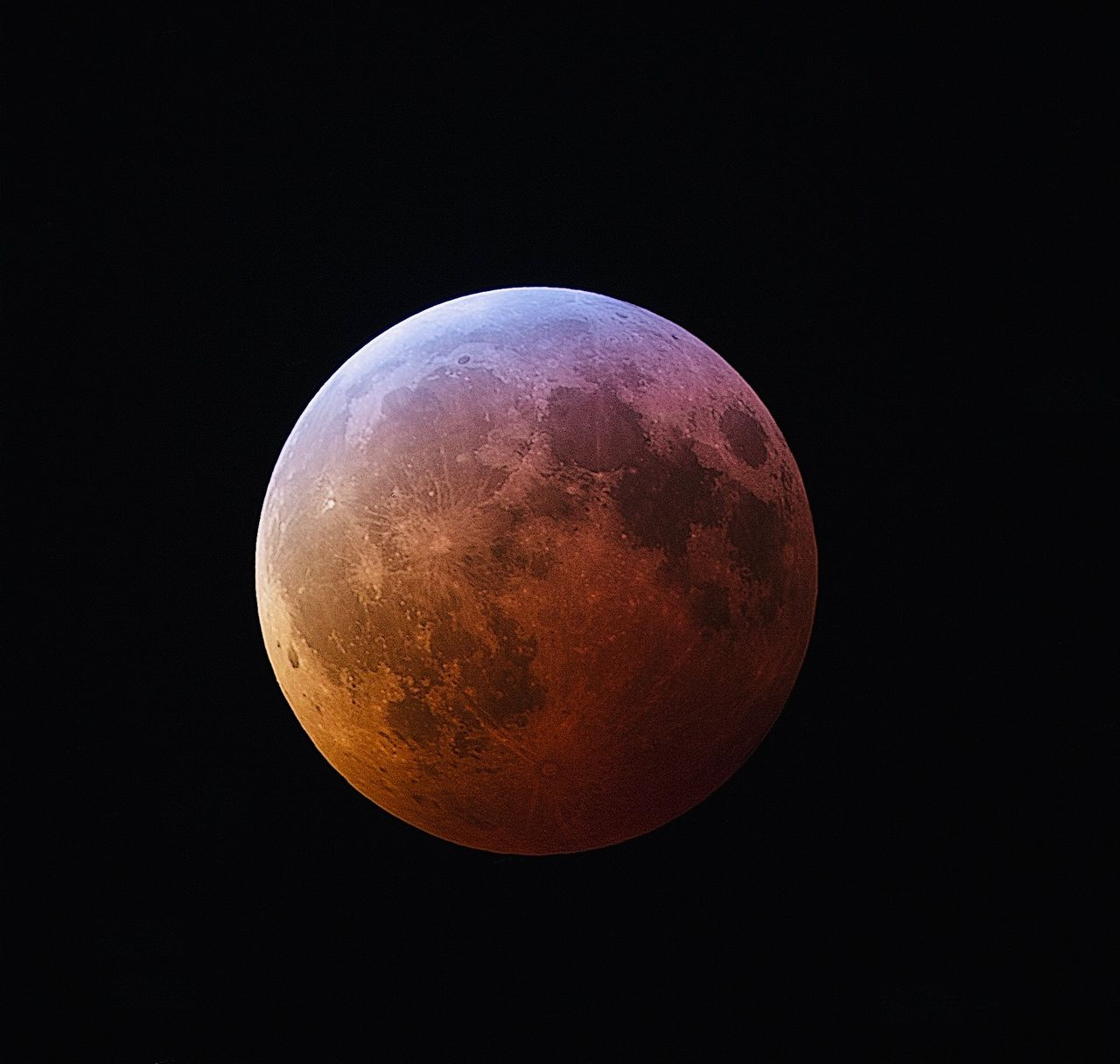 space, astronomy, sky, no people, copy space, night, moon, beauty in nature, black background, nature, cut out, moon surface, single object, shape, circle, sphere, geometric shape, full moon, close-up, clear sky, eclipse, planetary moon, space and astronomy