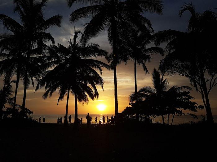 Os encantos da Bahia contados com apenas um toque no foco EyeEmNewHere Break The Mold