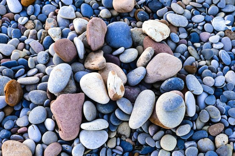 Stones The Purist (no Edit, No Filter) From My Point Of View Taking Photos EyeEm Best Shots Stones EyeEm Nature Lover Nature Nature_collection