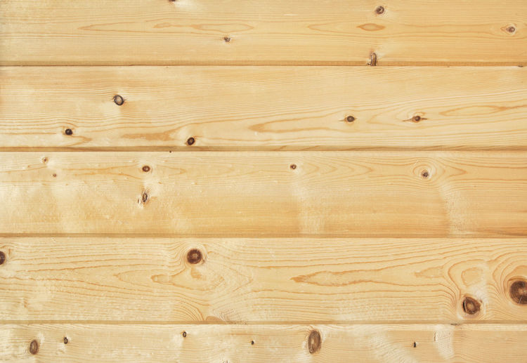 Background of pine boards on a wall Backgrounds Board Color Image Flat Horizontal Knots Knotted Wood No People Photography Pine Textured  Wall Wood Wood Grain