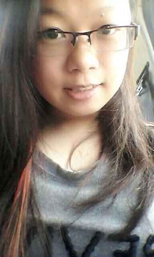On The Way Back Taiping Selfie Taking Photos In The Car That's Me Eye For Photography Today's Hot Look