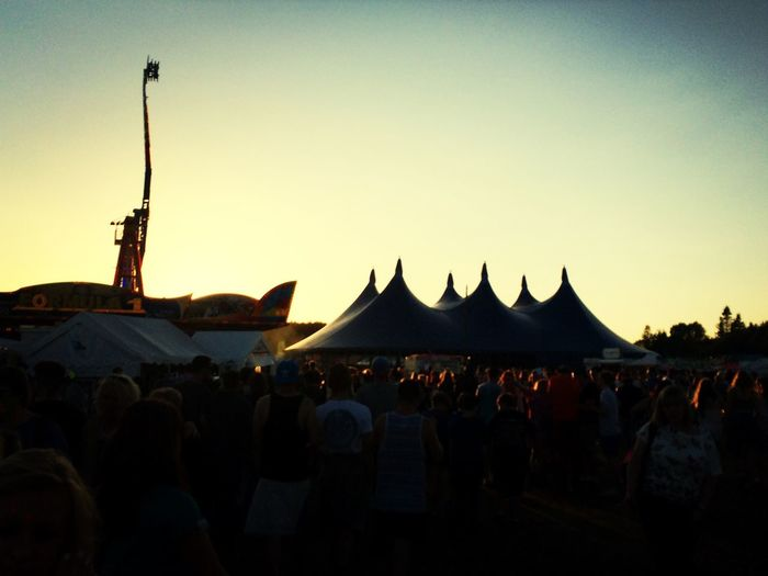 Sundown fesyival Sundown Festival Music Besttimeofmylife First Eyeem Photo