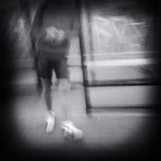 Streetphoto_bw Streetphotography Blackandwhite Graslund