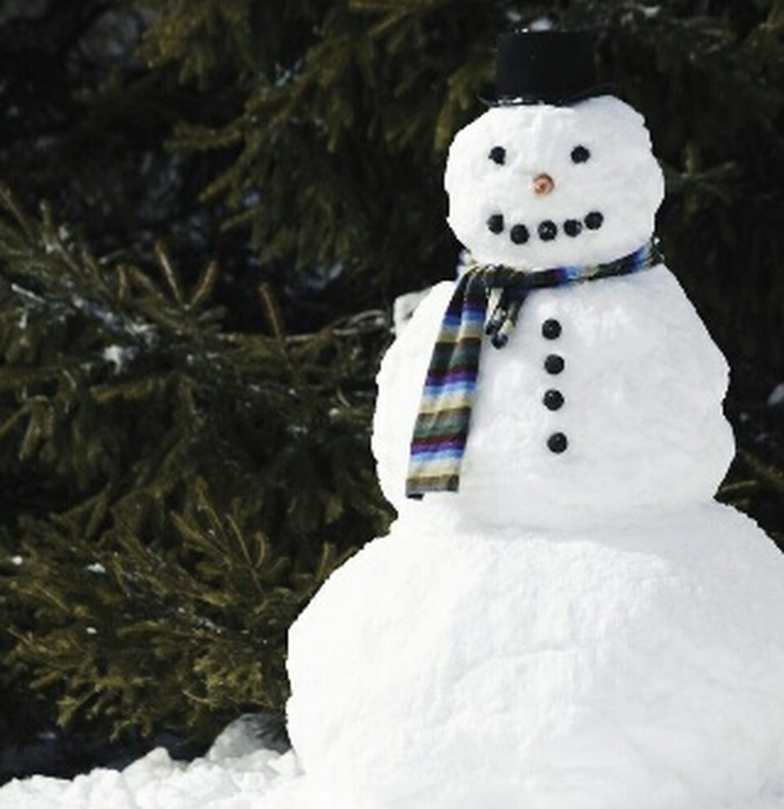 human representation, creativity, art and craft, toy, art, white color, animal representation, focus on foreground, sculpture, statue, close-up, snowman, figurine, religion, winter, snow, white, day