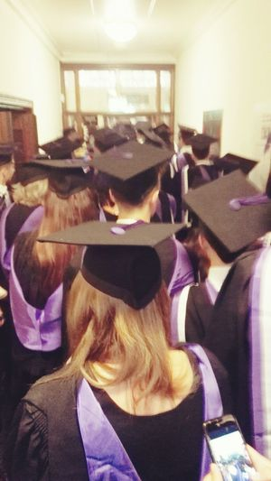 Graduation 2017 Future Vision Achievement Pride People Black Purple PortsmouthUniversity Mission Completed Investing In Quality Of Life