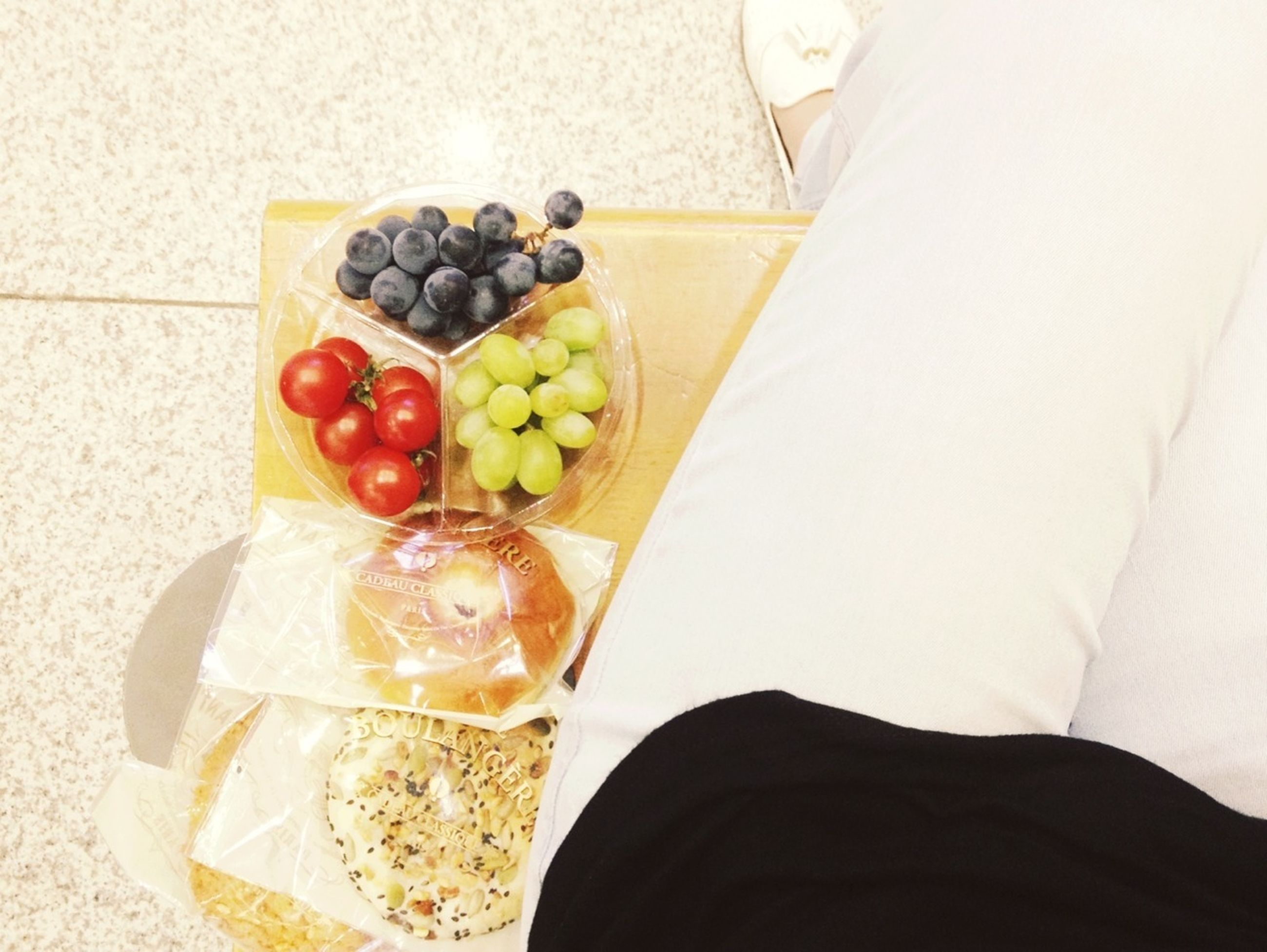 food and drink, food, indoors, freshness, healthy eating, ready-to-eat, fruit, sweet food, indulgence, table, still life, dessert, plate, holding, refreshment, strawberry, drink
