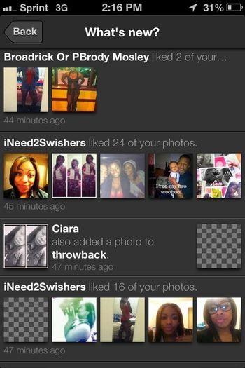 Go follow iNeed2Swishers