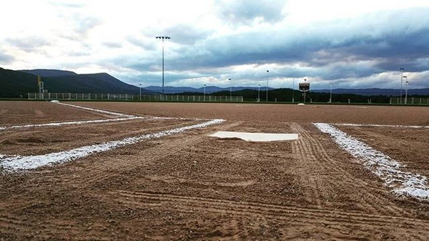 Roanoke Virginia Play Baseballseason SoftballSeason SportsPhotographer Sports Simple Adventurevisuals Adventure Beautiful Love Theadventureproject Thereelhero Live Explorer Experience Dirt Becomemore