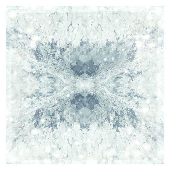 Abstract Symmetry Popart Kunst EyeEm Best Edits