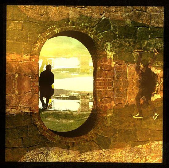 Parallel universe Sweden Varberg EyeEm Best Shots EyeEm Gallery Oggl