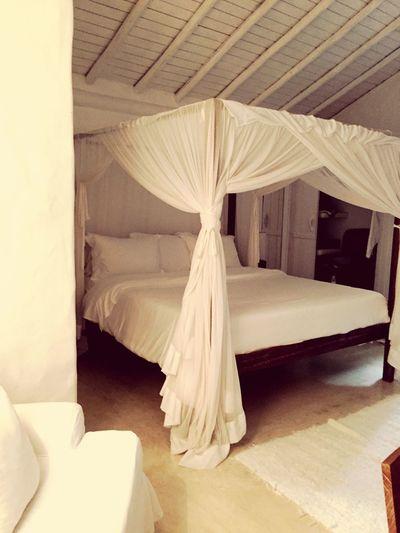 Traveling Trancoso - BA Perfect Room KingsizeBed