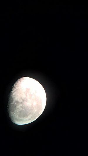 Moon Night Copy