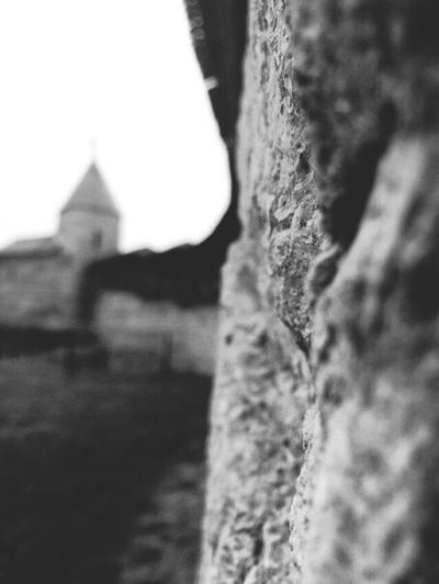 Pskov First Eyeem Photo