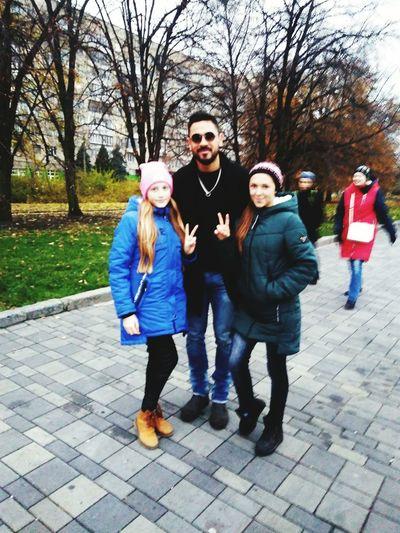 #Эпифанио#киевднеминочью)))