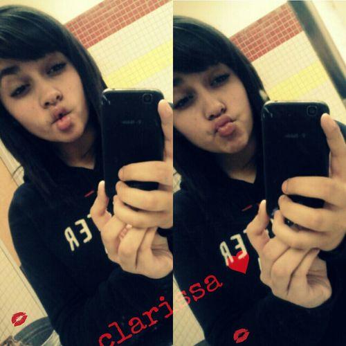School Swag ((: ♥