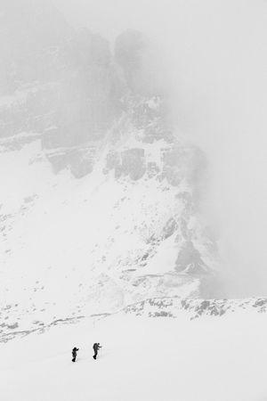 Canon EOS6D Alpine Cold Galleries Italia Italy Landscape Landscape_Collection Landscape_photography Landscapes Mountains Travel Travel Destinations War Winter