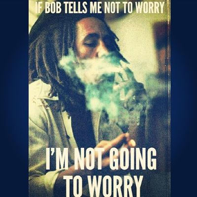 Bob Marley Skycamp Slp Gethigher Caliswag Empiredreams Weed Ganj 420 Stonershit Faded Pursuitofhappiness Swag Follow Like Instaswag Instafollow Iphoneonly Awesome