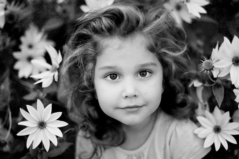@mathszilvi My Children Iman Kidsphotography