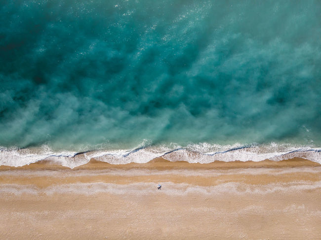 Olympos, Kumluca, Turkey DJI X Eyeem Drone  Mediterranean  Turkey Turkish Riviera Aerial Photography Aerial View Beach Beauty In Nature Blue Water Day Dronephotography Flying Landscape Lycianway Nature Olympos Outdoors Paradise Scenics - Nature Sea Tranquil Scene Turquoise Water Water çıralı