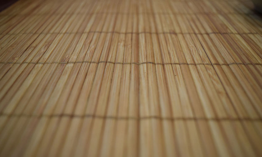 Wood Textured  Pattern Flooring Backgrounds Wood - Material No People Full Frame Brown Hardwood Floor Close-up Wood Grain Plank Indoors  Copy Space Day Selective Focus Repetition Home Interior Textured Effect Surface Level Blank Background Table Macro Photography